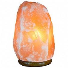 StayGold Неогранённая соляная лампа 20-25 кг с диммером, без подарочной упаковки, солевая