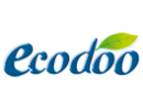 ecodoo