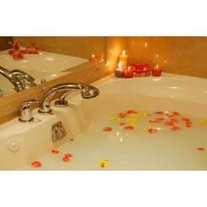 Для бани, ванны и душа