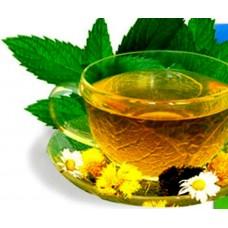 Натуральные чаи