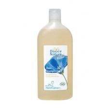 Douce Nature Биоорганический детский шампунь для волос и тела, 300 мл