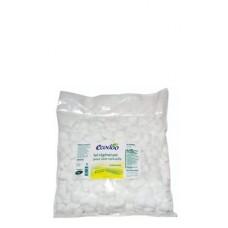 ECODOO Регенерирующая соль для посудомоечной машины, 2.5кг