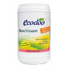 ECODOO Экологический отбеливатель для белья, 1кг