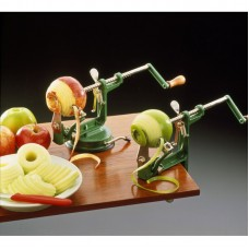 Яблокорезка Apple Peeler с присоской