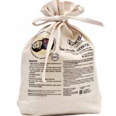 """МИ&КО Стиральный порошок """"Чистый кокос"""", 5,5 кг"""