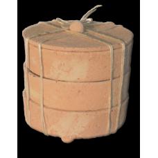 Спраутер из глины для проращивания зёрен Dr.Botanique