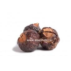 Мыльные орехи ® S.Mukorossi, 0,2 кг.