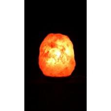 STAY GOLD Соляной светильник 1-2 кг с диммером
