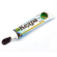"""Паста зубная """"Кедра"""" с эфирным маслом кедровым, 60 мл"""