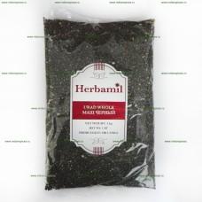 Herbamil Маш чёрный, 1 кг