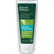 Douce Nature Кондиционер для нормальных волос без Силикона, 300мл