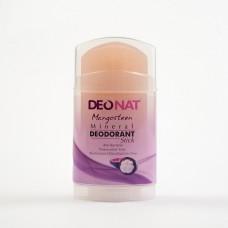 DEONAT Кристалл с соком мангостина (twistup), 100 гр