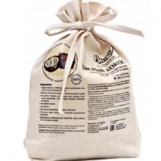 МИ&КО Стиральный порошок Чистый кокос, 0,5 кг