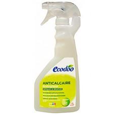 ECODOO Спрей от известковых отложений, 500мл