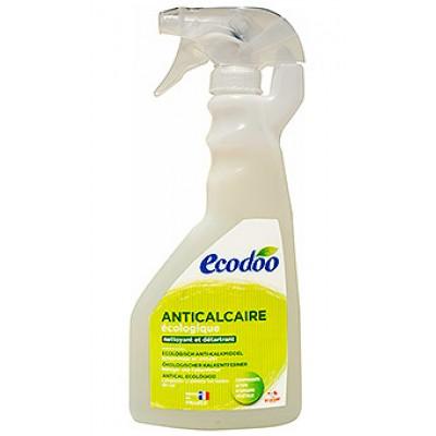 ECODOO Спрей от известковых отложений, 500 мл