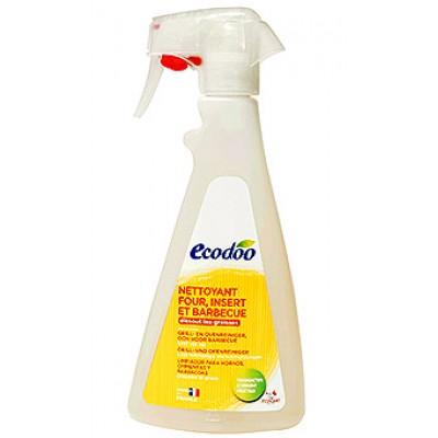ECODOO Чистящее и обезжиривающее средство, 500 мл