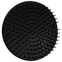 Bass Brushes Расческа для шампуня, массажа & геля, мягкая нейлоновая щетина