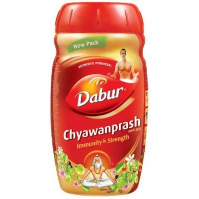 Dabur Чаванпраш, 0,5 кг