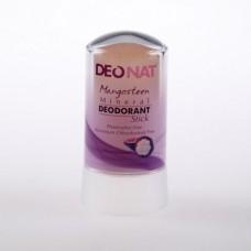 DEONAT Кристалл с соком мангостина, 60 гр
