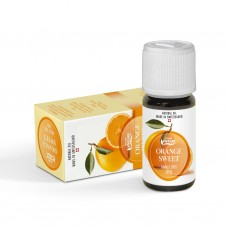 VIVASAN Апельсин, 10 мл