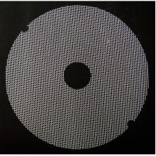 EZIDRI Лист сетчатый к Ultra FD1000