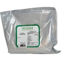 Пищевая сода очищенная Frontier Natural Products, 453 г