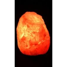 STAY GOLD Соляной светильник 10-15 кг с диммером