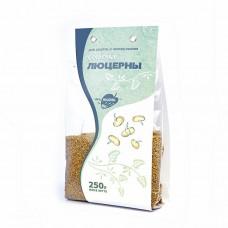 Семена люцерны для проращивания, 250 г