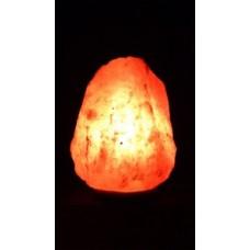 STAY GOLD Соляной светильник 3-4 кг с диммером