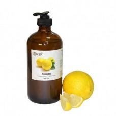 МИ&КО Моющее средство для посуды Лимон, 480 мл, стекло