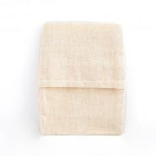 Дополнительный мешочек для стирки (мыльными орешками)