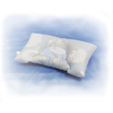 "Подушка ""Мини"""