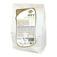 Нут для проращивания, Алтай, 1,5 кг