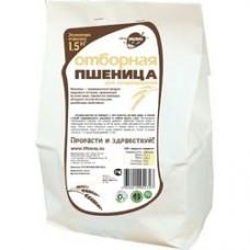 Пшеница отборная для проращивания (Алтай), 1,5 кг
