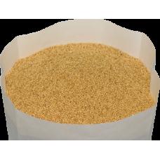 """Семена амаранта сорт """"Гигант"""", 1 кг."""