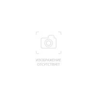 СпивакЪ Воск для кончиков волос Бурити (40475)